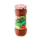 All Joy Pasta Sauce Tomato & Basil 440g