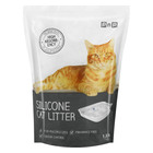 PnP Silicone Cat Litter 1.8kg