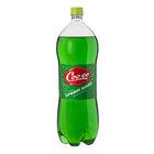 Coo-ee Creme Soda Plastic Bottle 2l