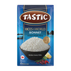 Bonnet White Rice 1kg