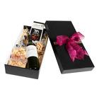 Marvellous Merlot Gift Box