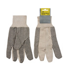 PnP Polka Dot Gloves Reg