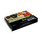 Kauai Butta Chicken Bowl 300g
