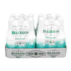 Belgravia Dry Lemon NRB 275ml x 24