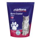 Marltons Micro Cat Litter 1.5kg