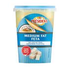 Reduced Fat Feta 400g