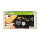 PnP All Grain Large Eggs 18s
