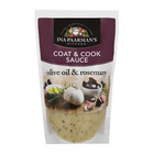 Ina Paarman's Olive And Rosemary Coat N Cook Sauce 200ml