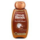 Garnier Shampoo Coconut Oil & Cocoa 250ml