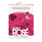 Namaqua Sweet Rose 5l x 4
