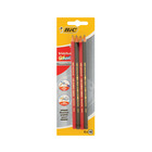 BIC Evolution School Graphite Pencils 4s