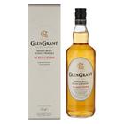 Glen Grant Single Malt Whisky  750 ml x   12