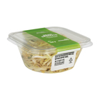 PnP Bean Sprouts 100g