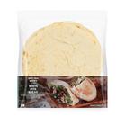 PnP White Pita Bread 4s
