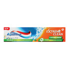 Aquafresh T/p Ex Clean Lasting Frsh 75ml
