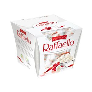 Ferrero Rocher Raffaelli T15 G ift Box 150g