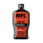 Mpl Hair Oil 125g