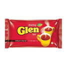 Glen Tagless Tea Bags Regular 100s x 48