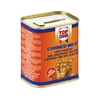 Top One Corned Meat With Poultry 300g x 12
