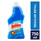Windolene Window Cleaner Refill 750ml