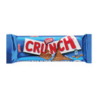 Nestle Crunch Slab 80g