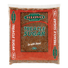 Illovo Treacle Sugar 750g
