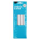 PnP Stretch & Stick 100g