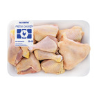 PnP No Name Mixed Chicken Portions 10s - Avg Weight 1.1kg