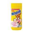 Nestle Nesquik Strawberry Flavour 500g