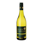 Glen Carlou Chardonnay 750ml
