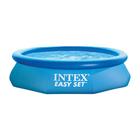 Intex Easyset Pool 306x76cm