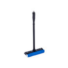 Moto-quip Squeegee Long Hand le