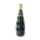 Butlers Peppermint Liqueur 750ml