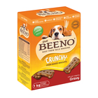 Beeno Traditional Large Treats with Gravy 1kg