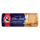 Bakers Blue Label Marie Caramel 200g