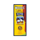 Woods Childrens Formula 100ml