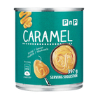 PnP Caramel 397g