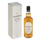 Glen Grant Single Malt Whisky 750ml