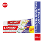 Colgate Total Advanced Whitening Tooth/P 150ml