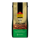 House of Coffees Italian Blend Coffee Beans 250g
