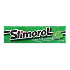 Stimorol Chewing Gum Spearmint