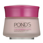 POND's Flawless Radiance Derma Hydrating Gel Day Cream 50ml