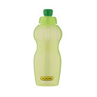 Addis Kiddies Sports Bottle Assorted