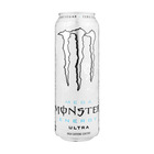 MONSTER MEGA ULTRA ENERGY DRINK 553ML