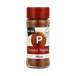 PnP Paprika 100ml
