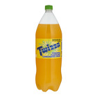 Twizza Cold Drink Pineapple 2 Litre