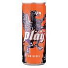 Power Play Energy Drink Original 440ml