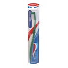 Aquafresh Family Toothbrush Medium