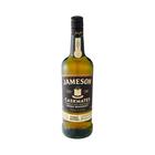 Jameson Whiskey Caskmates 750ml