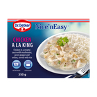 Nice'n Easy Easy Chicken a l a King 350 GR